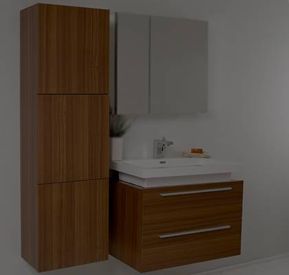 Vanity square pic 4 - Vanities