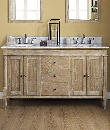 Bathroom Vanities And More