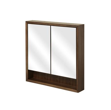 "1505mc30 - 36"" Fairmont Designs  m4 Vanity"