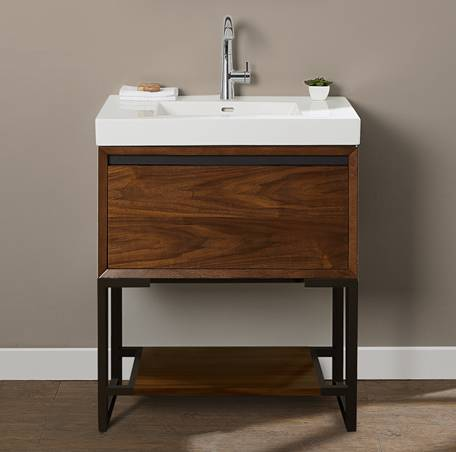 30 Fairmont Designs M4 Vanity Sink Combo Bathroom Vanities And More