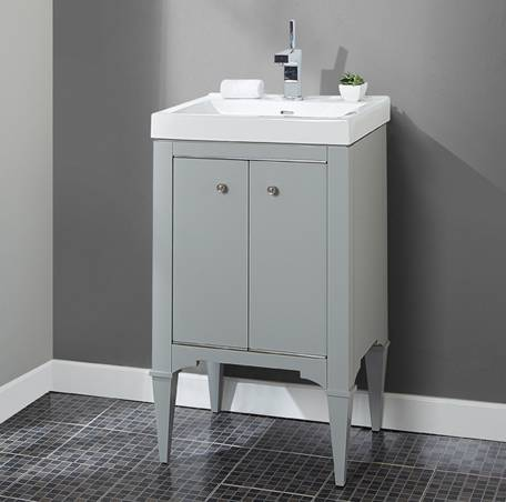 Groovy 21 Fairmont Designs Charlottesville Vanity Sink Combo Home Interior And Landscaping Ologienasavecom