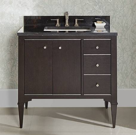 36 Quot Fairmont Designs Charlottesville Vanity Bathroom