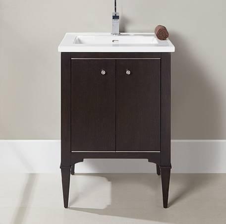 "1511v24a - 24"" Fairmont Designs Charlottesville Vanity"