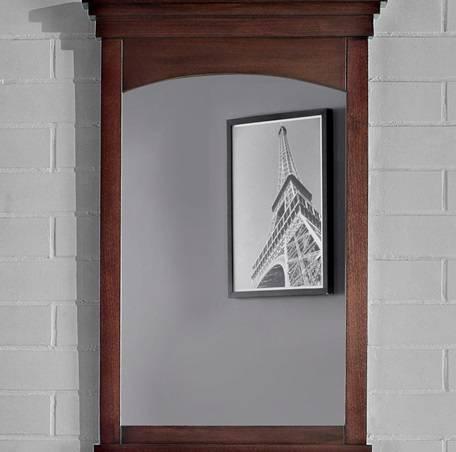 "1513M19 - 24"" Fairmont Designs Shaker Americana Vanity"