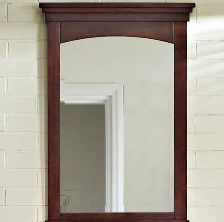 "1513m24 - 30"" Fairmont Designs Shaker Americana Vanity"