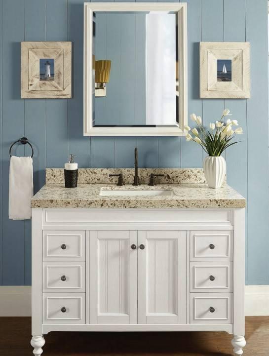 48 fairmont designs crosswinds vanity bathroom vanities and more Fairmont designs bathroom vanity cottage