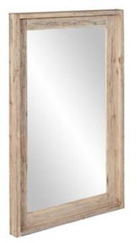 """1530m21 - 21"""" Fairmont Designs Oasis Vanity/Sink Combo"""