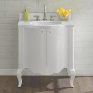30 Fairmont Designs Belle Fleur Vanity 1 425 00