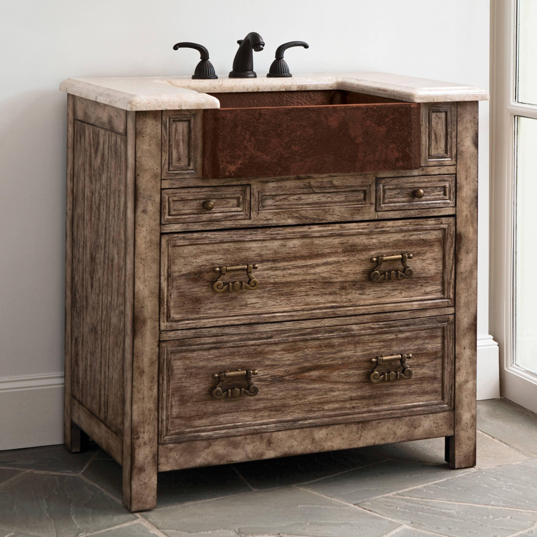 ambella home bathroom vanities