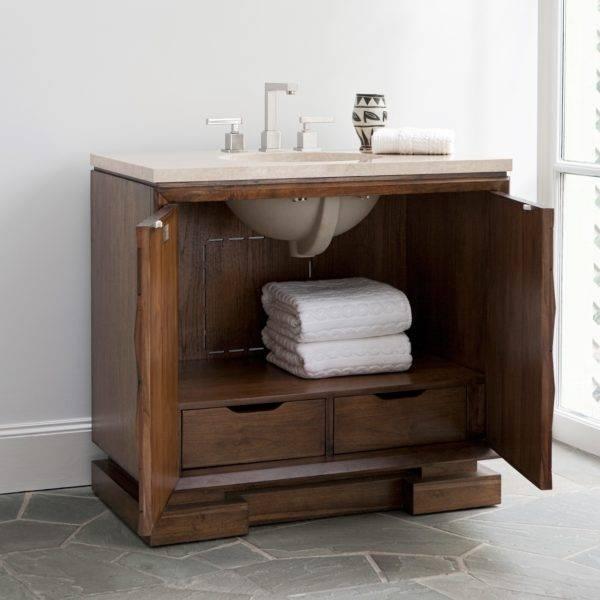 "24087110301b 600x600 - 36"" Ambella Home Malibu Sink Chest"