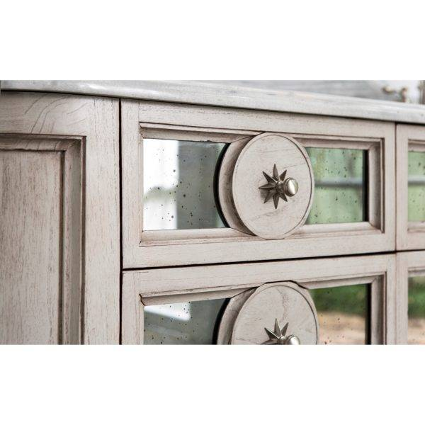 """24092 110 501 DFCL0H 600x600 - 72"""" Ambella Home Star Double Sink Chest"""