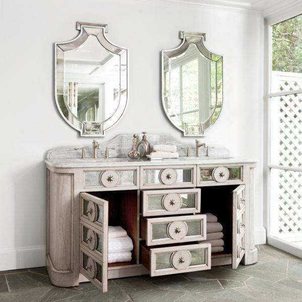 "24092 110 501 PFOP0H 600x600 - 72"" Ambella Home Star Double Sink Chest"