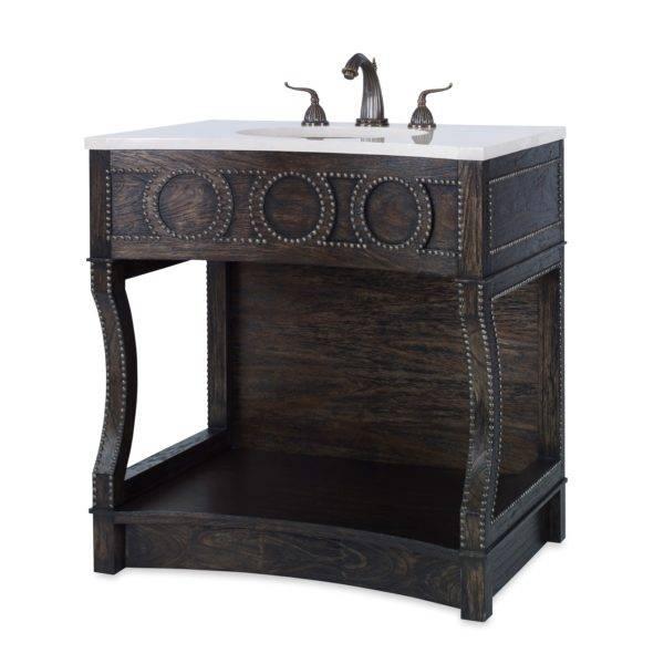 "24099110201 600x600 - 34.5"" Ambella Home Clavaron Sink Chest"