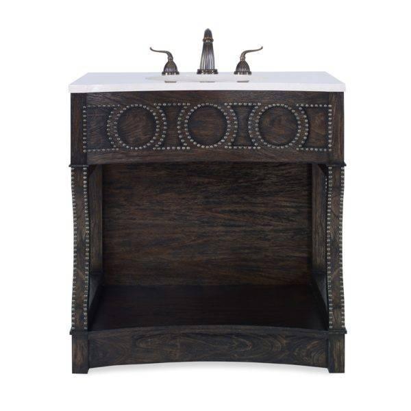 "24099110201a 600x600 - 34.5"" Ambella Home Clavaron Sink Chest"