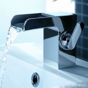 Bathroom Faucets Archives Bathroom Vanities And More