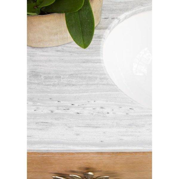 "09119110401b 600x600 - 38"" Ambella Home Sapling Vanity"