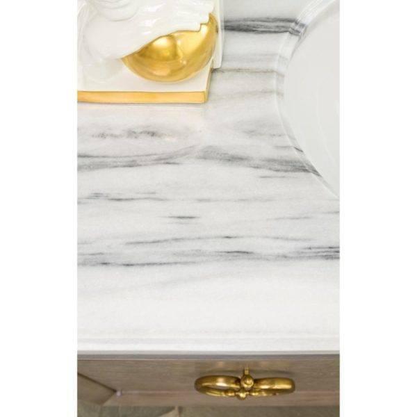"12556110401b 600x600 - 42"" Ambella Home Moroccan Vanity"