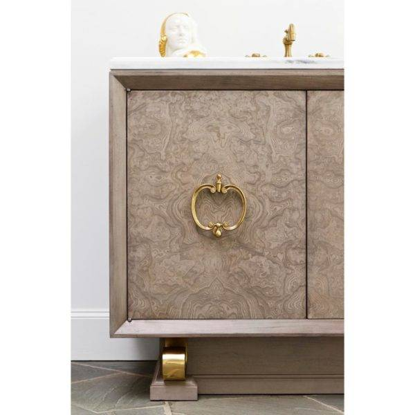 """12556110401d 600x600 - 42"""" Ambella Home Moroccan Vanity"""