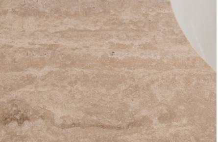"""12557110401b - 45"""" Ambella Home Sculpted Vanity"""