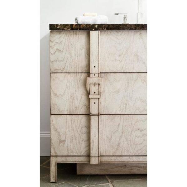 "24079110301c 600x600 - 48"" Ambella Home Belted Vanity"