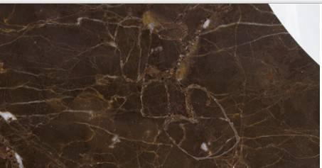 "24090110401c - 46"" Ambella Home Diamond Vanity"