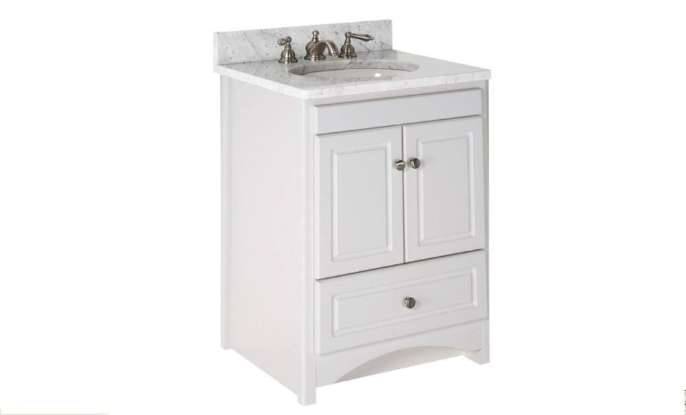 Strasser Woodenworks 24 Quot Ravenna Vanity 7 Door Styles 15 Finishes Bathroom Vanities And More