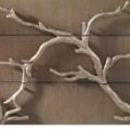 """detail 120x120 - 36"""" Ambella Home Branch Sink Chest"""