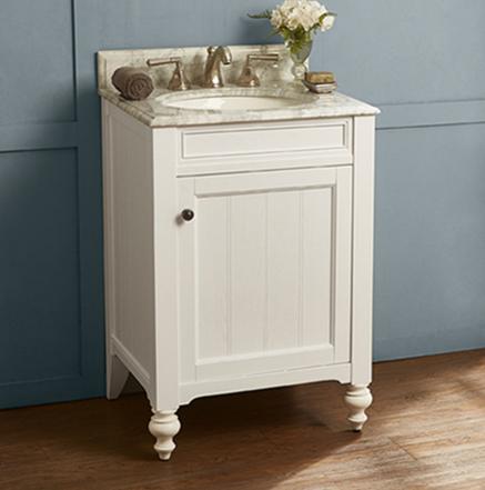 24 fairmont designs crosswinds vanity bathroom vanities and more Fairmont designs bathroom vanity cottage