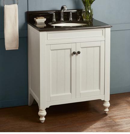 30 fairmont designs crosswinds vanity bathroom vanities and more Fairmont designs bathroom vanity cottage