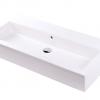 Aquagrade sink 5460