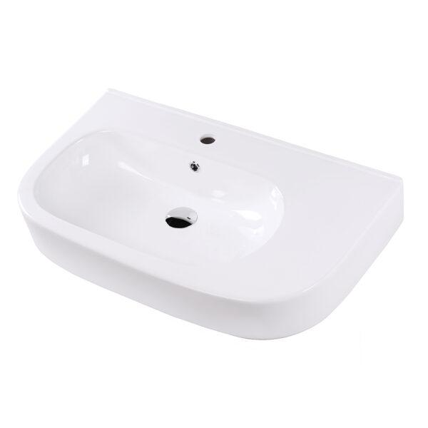 Tre Sink 2982