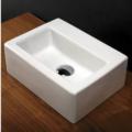 "5088 120x120 - 15.25""  Lacava Aquababy Wall Mount Sink"