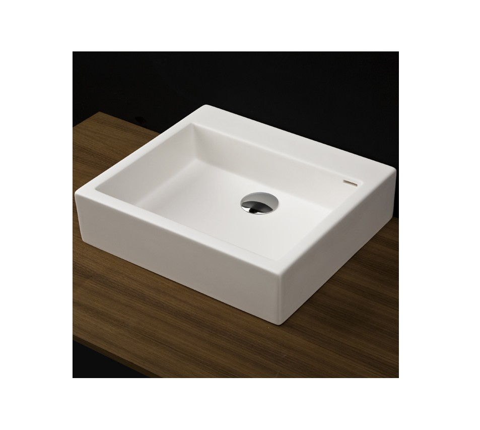 lacava bathroom sinks 22 quot lacava luce vessel sink bathroom vanities and more 13396