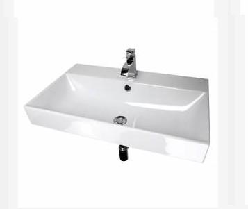 "5232 - 31.75""  Lacava Aquasei Wall Mount Sink"