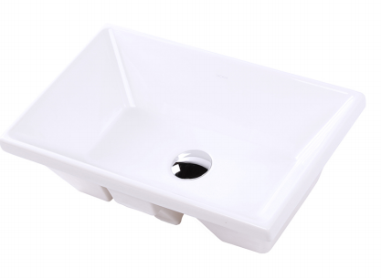 "5254 - 20"" Lacava Aquasei Undermount Sink 5254"