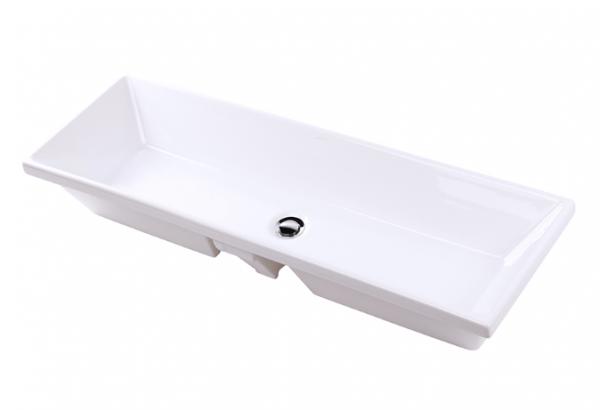 """5260 600x410 - 40.5"""" Lacava Aquasei Undermount Sink 5260"""