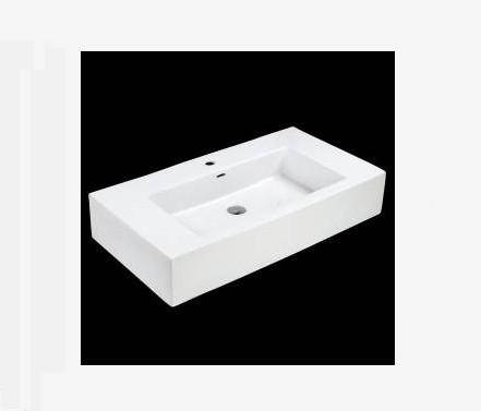 """5441 - 36.75""""  Lacava Aquababy Vessel Sink"""