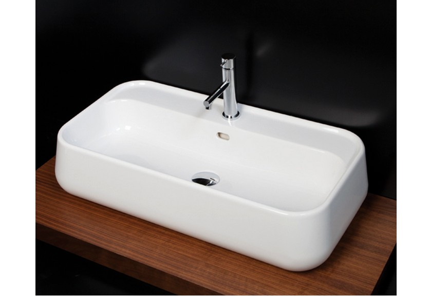 ... Wall Mount/Vessel Sink. 8060