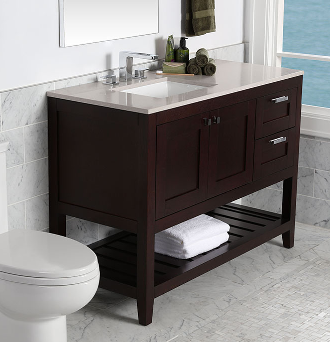 35 5 Quot Lacava Stile Vanity Base Optional Tops Amp Sink Avail