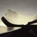 "wbronze 120x120 - 17"" Stone Forest Bronze Zen Vessel Sink-Avail in 3 colors"