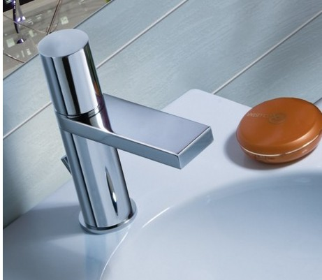 F3012 - Artos Otella Contemporary Faucet
