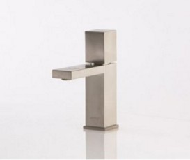 F4015BN - Artos Milan Contemporary Faucet