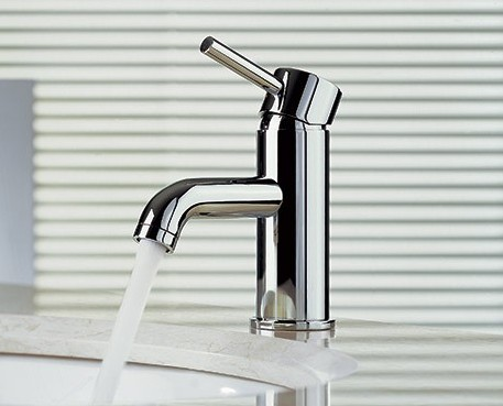F5013 - Artos Opera Contemporary Faucet