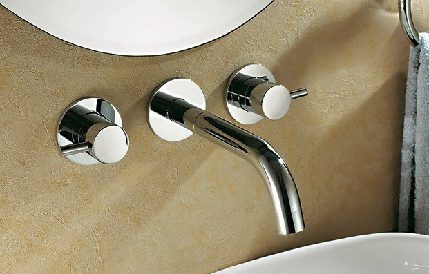 Fine Artos Opera Wall Mount Faucet Download Free Architecture Designs Boapuretrmadebymaigaardcom