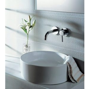 wall mount faucet Archives - Bathroom Vanities and More