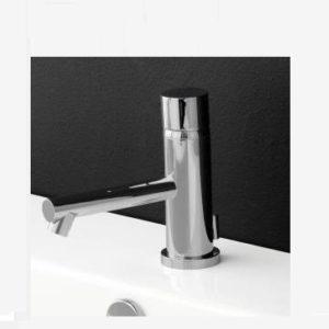 Vanities - Bathroom Vanities and More