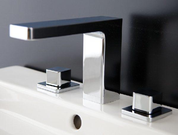 Lacava Eleganza Faucet-Knob Handle