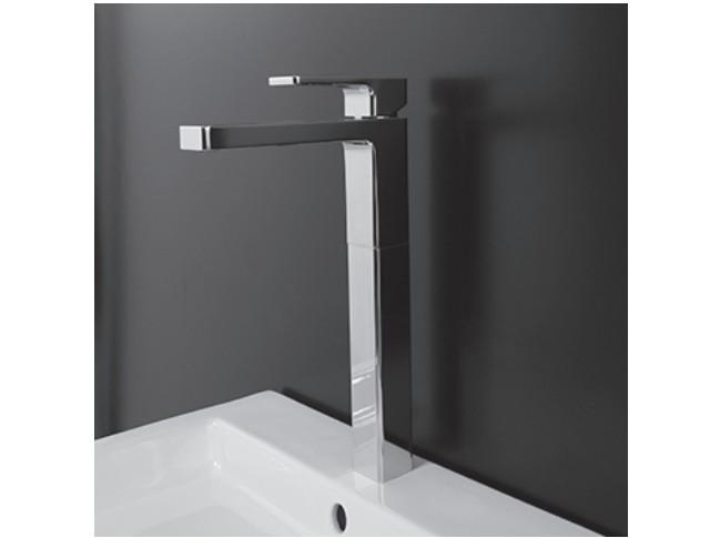 Lacava Eleganza Vessel Faucet - Bathroom Vanities and More