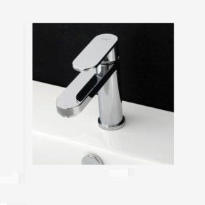 Lacava Tre Single Post Mount Faucet