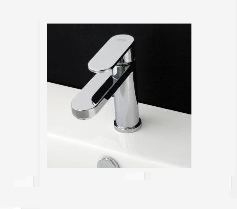 Lacava Tre Single Post Mount Faucet